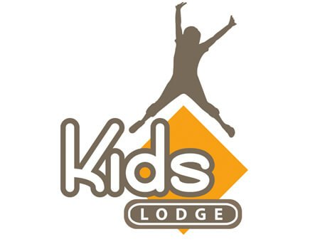 Referentie Kids Lodge